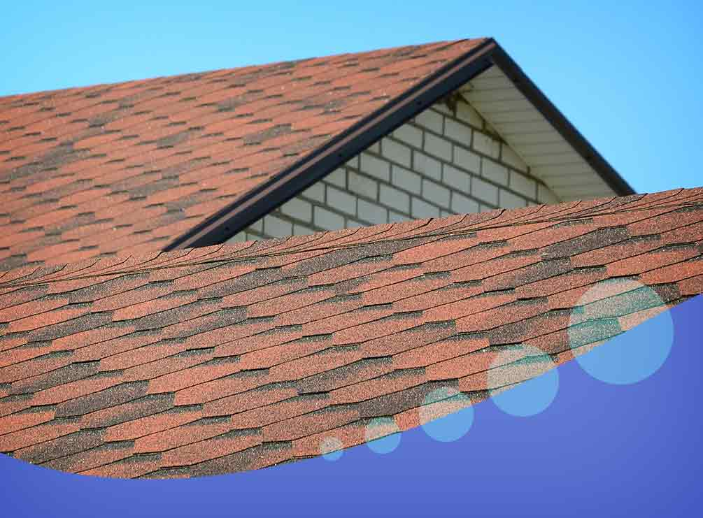 How To Pick The Right Roof Color